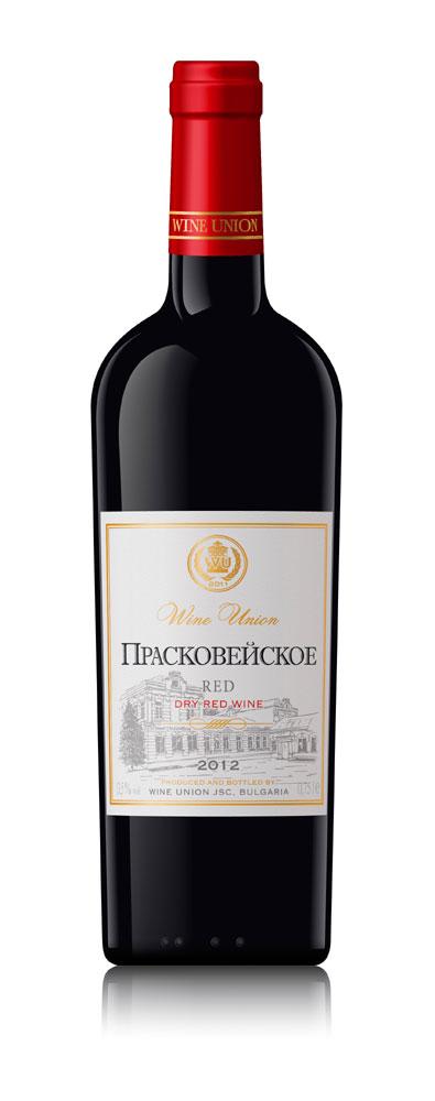 http://praskoveya.ru/img/products/bigsize/wu-praskoveyskoe-rouge.jpg